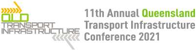 Queensland Transport Infrastructure Conference 2021